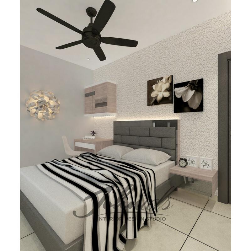 Prominence Condominium