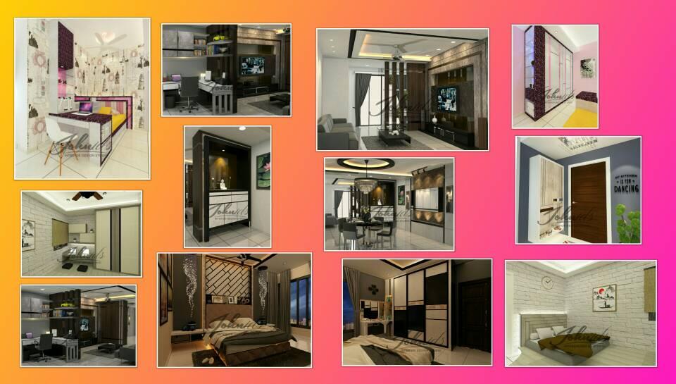 Sentosa Residence Condominium