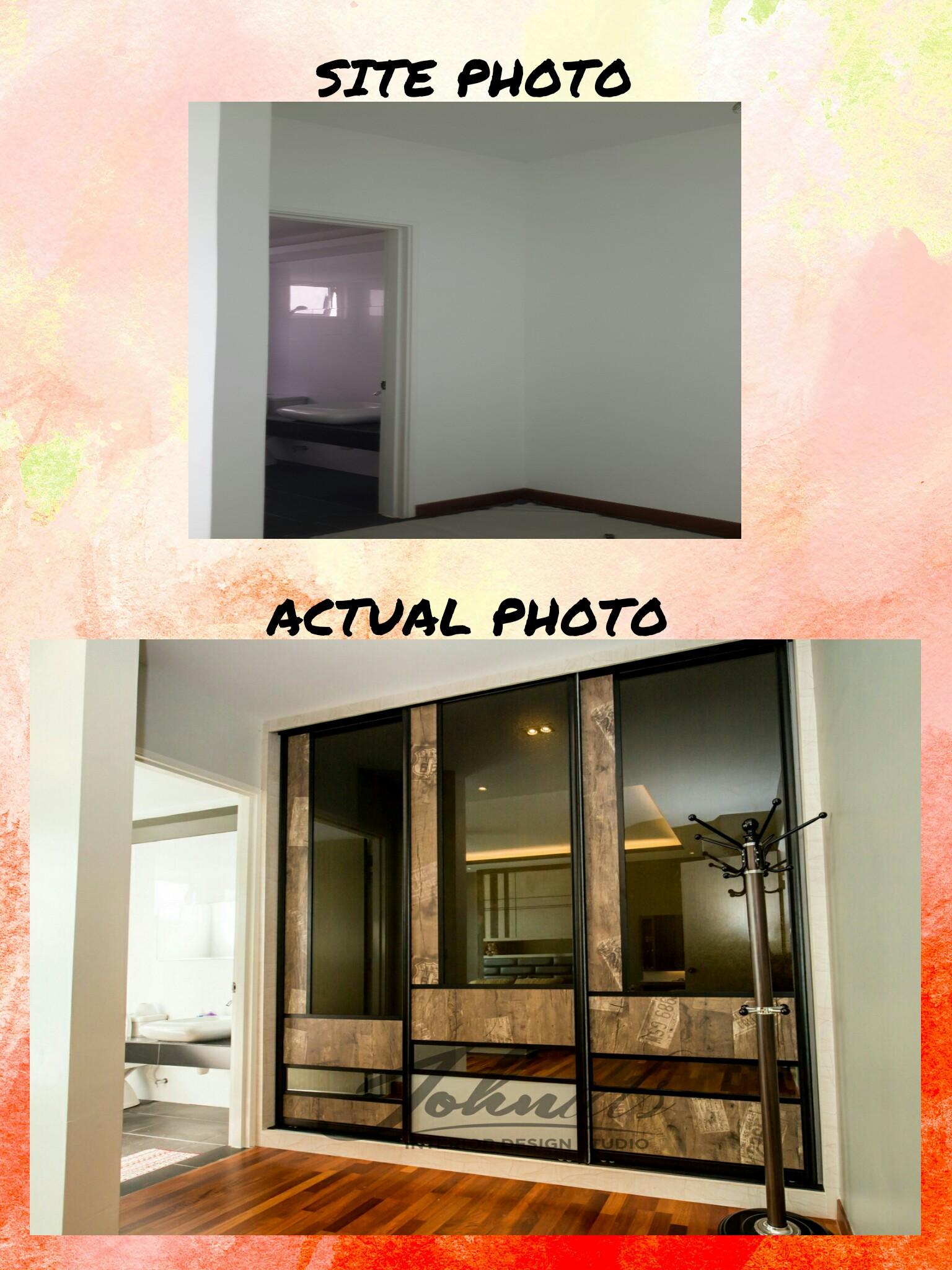 PicsArt_04-05-02.53.24
