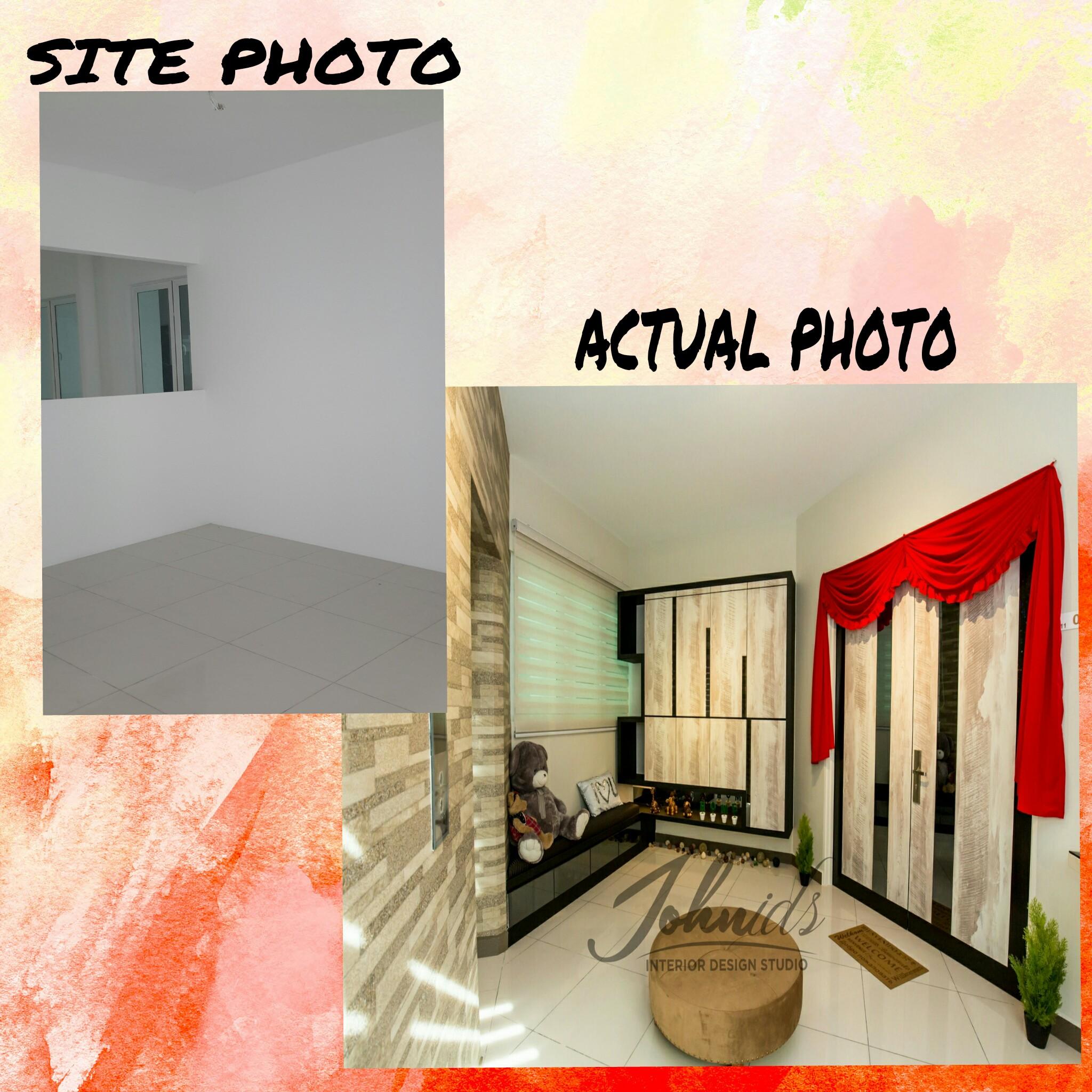 PicsArt_04-05-12.55.03