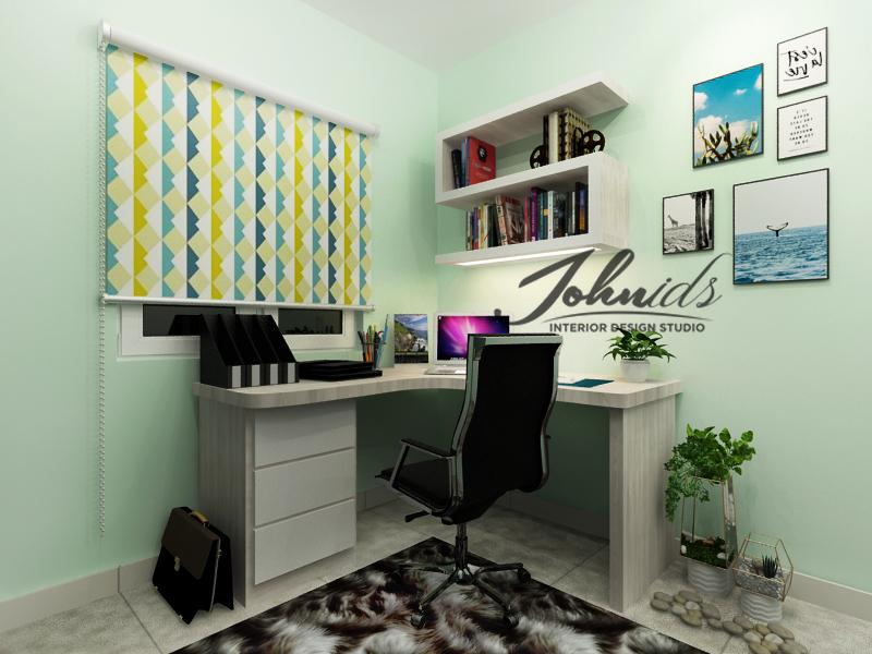 study area 2 edit